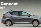 Oferta Exclusiva de SEAT Sevilla Motor para el Ibiza Full Connect